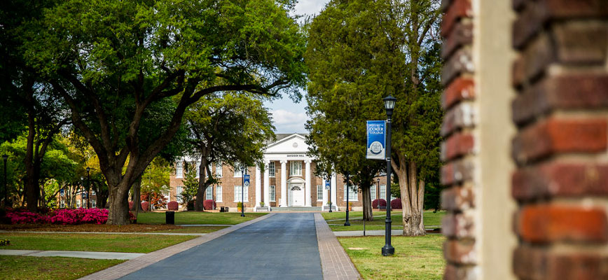 coker_college_entrance