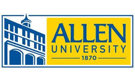 AllenName