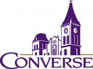 CONVERSE_new_logo