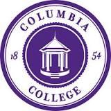 ColumbiaColLogo